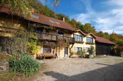 Landhaus in Donaustauf  - Sulzbach