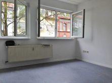 Wohnung in Mannheim  - Jungbusch