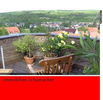 Maisonette in Grünstadt  - Asselheim
