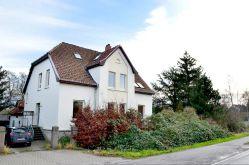 Zweifamilienhaus in Neustadt  - Neustadt