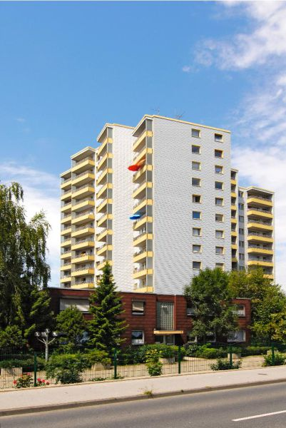 Viel Platz tolle Aussicht 4 Zimmer Familie - Wohnung mieten - Bild 1