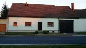 Bauernhaus in Treuenbrietzen  - Lühsdorf