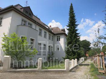 Doppelhaushälfte in Berlin  - Westend
