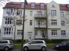 Wohnung in Berlin  - Karlshorst