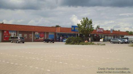 Ladenlokal in Genthin