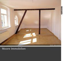 Dachgeschosswohnung in Hiddenhausen  - Hiddenhausen