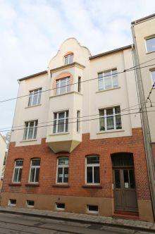 Bürofläche in Merseburg  - Merseburg