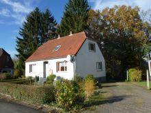 Einfamilienhaus in Kirchlengern  - Quernheim
