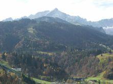 Besondere Immobilie in Garmisch-Partenkirchen  - Partenkirchen