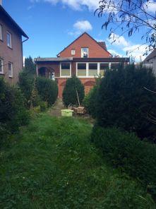 Zweifamilienhaus in Bad Schwartau