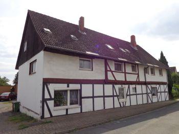 Wohnung in Salzgitter  - Drütte
