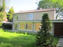 Einfamilienhaus in Grünwald