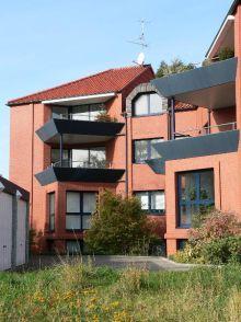Penthouse in Uetze  - Uetze