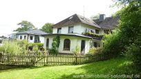 Zweifamilienhaus in Eiterfeld