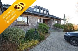 Einfamilienhaus in Simmerath  - Rollesbroich
