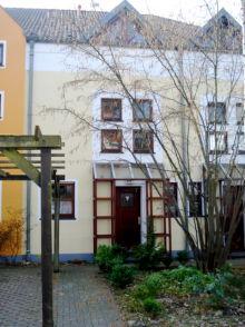 Reihenhaus in Berlin  - Lichterfelde