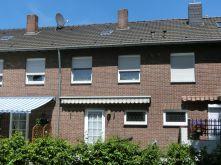 Reihenmittelhaus in Nettetal  - Kaldenkirchen