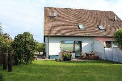 Sonstiges Haus in Altenpleen  - Altenpleen