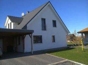 Einfamilienhaus in Bad Driburg  - Dringenberg