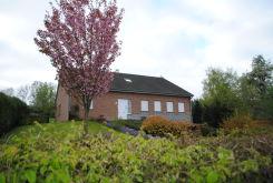 Villa in Belgien
