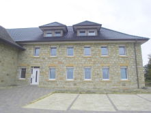 Etagenwohnung in Tecklenburg  - Brochterbeck