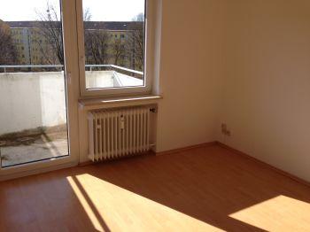 Etagenwohnung in München  - Untergiesing-Harlaching