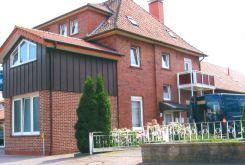 Wohnung in Bad Essen  - Bad Essen