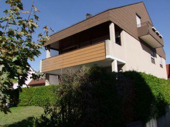 Wohnung in Ostfildern  - Ruit