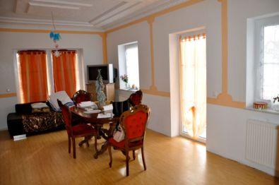 Einfamilienhaus in Germaringen  - Untergermaringen