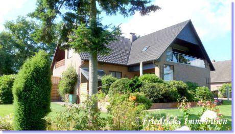 Sonstiges Haus in Edewecht  - Klein Scharrel