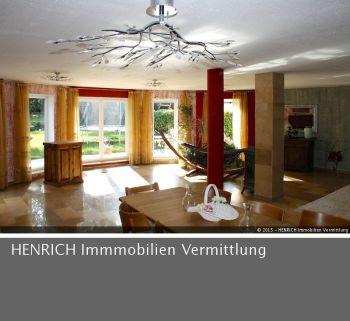 Einfamilienhaus in Messel  - Messel
