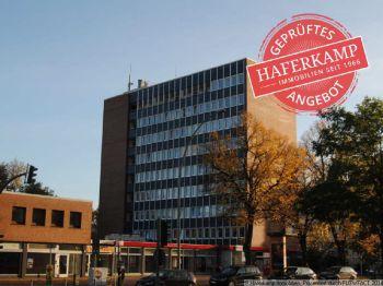 Etagenwohnung in Hamburg  - Lohbrügge