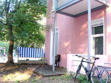Erdgeschosswohnung in Berlin  - Neukölln