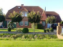 Besondere Immobilie in Rechtsupweg