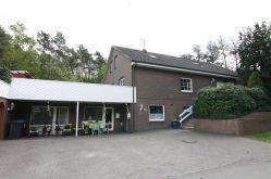 Einfamilienhaus in Basdahl  - Oese