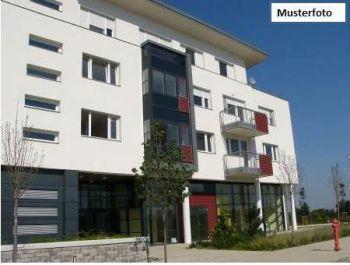 Wohnung in Fürth  - Innenstadt