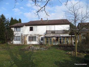 Zweifamilienhaus in Penzing  - Ramsach