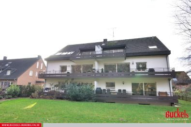 Wohnung in Dormagen  - Delhoven