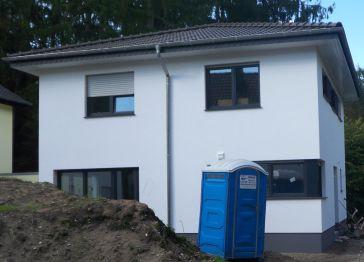 Sonstiges Haus in Lippstadt  - Bökenförde