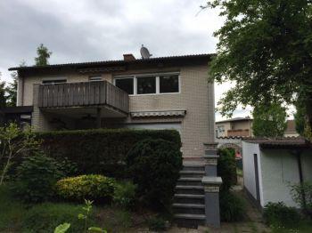 Mehrfamilienhaus in Berlin  - Märkisches Viertel