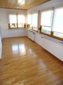 Etagenwohnung in Gärtringen  - Rohrau