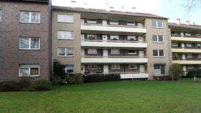 Apartment in Krefeld  - Benrad-Nord