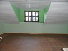 Dachgeschosswohnung in Oberursel  - Oberstedten