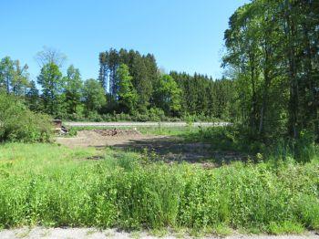 Wohngrundstück in Rohrdorf  - Achenmühle
