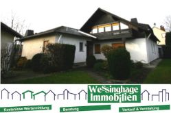 Erdgeschosswohnung in Selters  - Niederselters