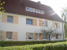 Etagenwohnung in Bremen  - Aumund-Hammersbeck