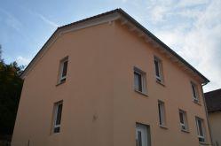Einfamilienhaus in Malsch  - Sulzbach