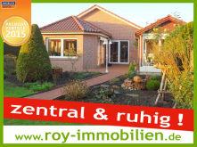 Einfamilienhaus in Rhauderfehn  - Rhaudermoor