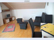 Wohnung in Ulm  - Unterweiler