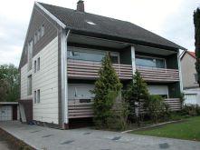 Dachgeschosswohnung in Bad Salzuflen  - Schötmar